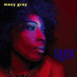 ฟังเพลงใหม่อัลบั้ม Ruby