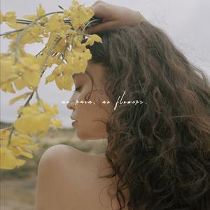 ฟังเพลงใหม่อัลบั้ม Messages From Her