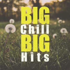 BIG Chill BIG Hits 1899 รวมศิลปินแกรมมี่