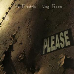 อัลบัม The Electric Living Room ศิลปิน Please