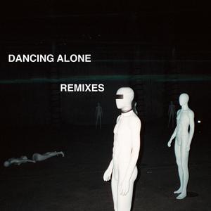 ฟังเพลงใหม่อัลบั้ม Dancing Alone