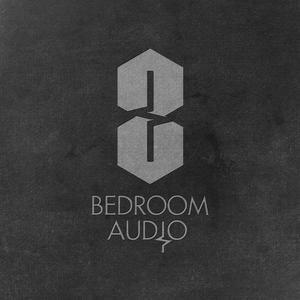 อัลบั้ม Bedroom Audio