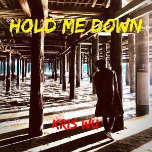 ฟังเพลงใหม่อัลบั้ม Hold Me Down