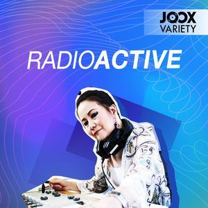 อัลบั้ม RADIOACTIVE [EP.15]