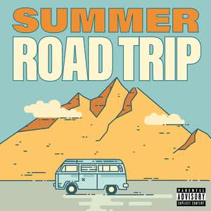 Summer Road Trip 2017 Various Artists