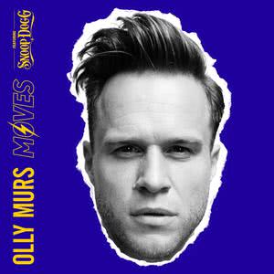 Moves 2018 Olly Murs; Snoop Dogg