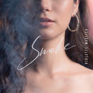 อัลบั้ม Smoke