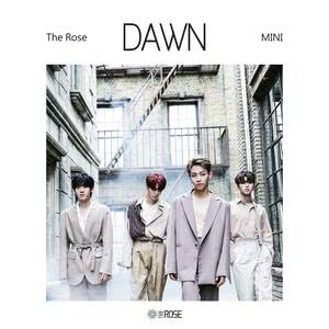 ฟังเพลงใหม่อัลบั้ม Dawn