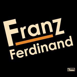 อัลบั้ม Franz Ferdinand (Special Edition Version)