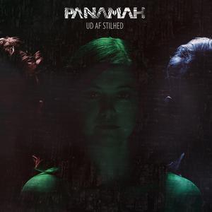 Ud Af Stilhed 2011 Panamah