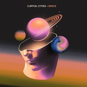 ฟังเพลงใหม่อัลบั้ม Space