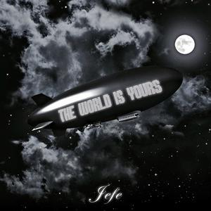 อัลบั้ม The World Is Yours