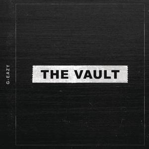The Vault 2018 G-Eazy
