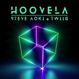 ฟังเพลงใหม่อัลบั้ม Hoovela