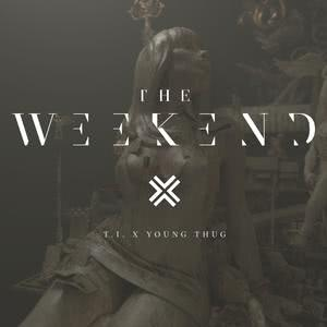 ฟังเพลงใหม่อัลบั้ม The Weekend