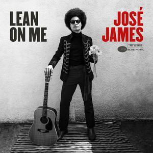 ฟังเพลงใหม่อัลบั้ม Lean On Me