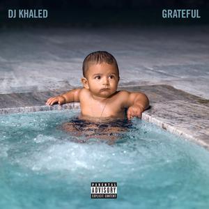 อัลบั้ม Grateful