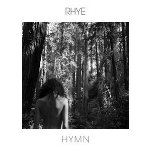 ฟังเพลงใหม่อัลบั้ม Hymn
