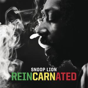 Reincarnated 2013 Snoop Dogg