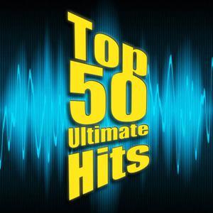 Top 50 Ultimate Hits 2010 Future Hitmakers