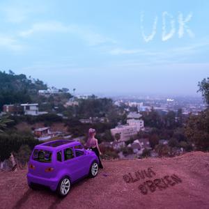 ฟังเพลงใหม่อัลบั้ม UDK
