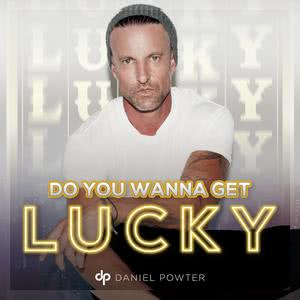 ฟังเพลงใหม่อัลบั้ม Do You Wanna Get Lucky
