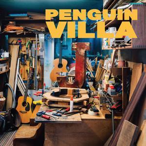J 2018 Penguin Villa