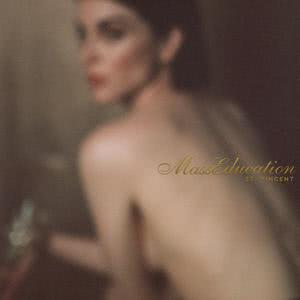 อัลบั้ม MassEducation (Explicit)
