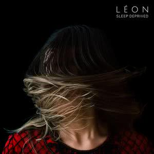 Sleep Deprived 2017 Léon