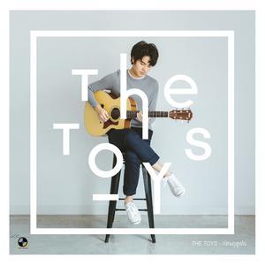ก่อนฤดูฝน [Instrumental] 2017 The TOYS