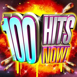 100 Hits Now! 2011 Various Artists