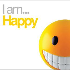 อัลบั้ม I Am Happy