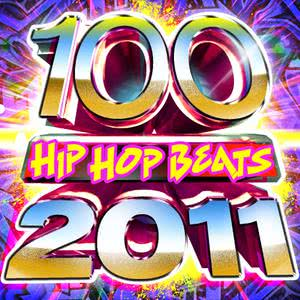 100 Hip Hop Beats 2011 2011 Future Hit Makers