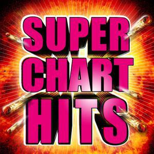 Super Chart Hits 2010 Future Hit Makers