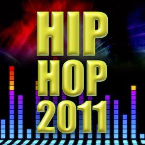Hip Hop 2011 2010 DJ Hip Hop Masters