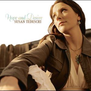 Hope And Desire 2005 Susan Tedeschi