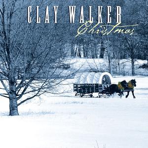 Christmas 2010 Clay Walker