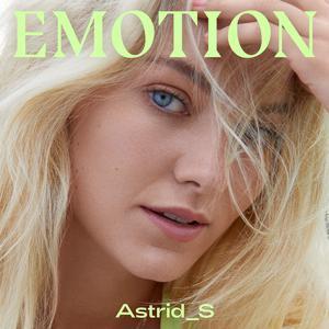 ฟังเพลงใหม่อัลบั้ม Emotion