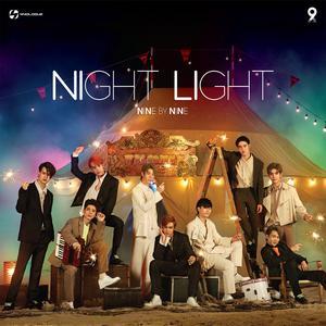 อัลบั้ม Night Light [Instrumental]