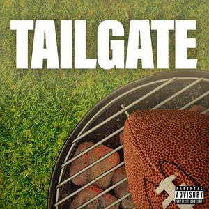 Tailgate 2017 Various Artists; Various Artists