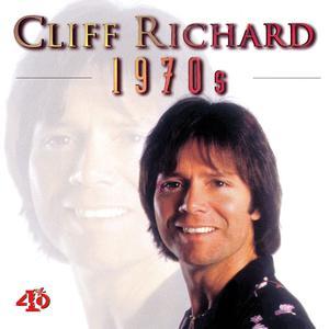 1970s 2003 Cliff Richard