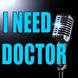 I need a doctor 2011 Eminem