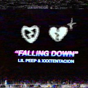 ฟังเพลงใหม่อัลบั้ม Falling Down