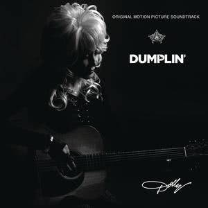 อัลบั้ม Jolene (New String Version [from the Dumplin' Original Motion Picture Soundtrack])