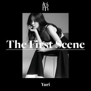 ฟังเพลงใหม่อัลบั้ม 'The First Scene - The 1st Mini Album'