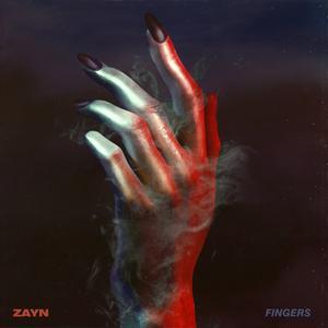 ฟังเพลงใหม่อัลบั้ม Fingers