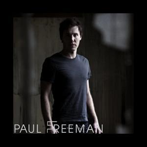 The Tightrope EP (Radio Mix) 2012 Paul Freeman; Robbie Williams