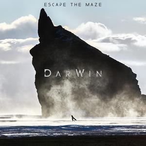 ฟังเพลงใหม่อัลบั้ม Escape the Maze