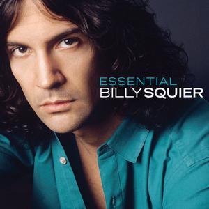The Essential Billy Squier 2011 Billy Squier