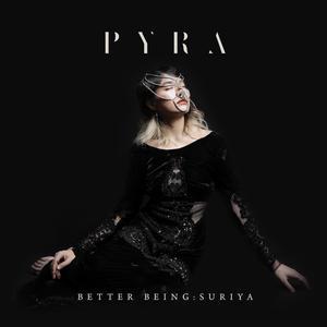 ฟังเพลงใหม่อัลบั้ม Better Being: Suriya